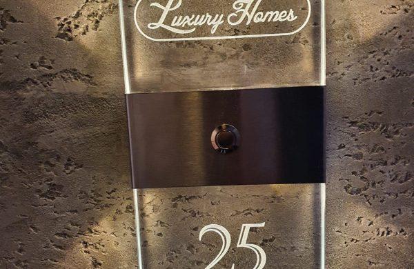 luxury1