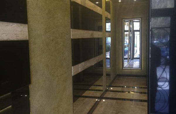 maritza-building11