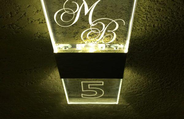 maritza-building34