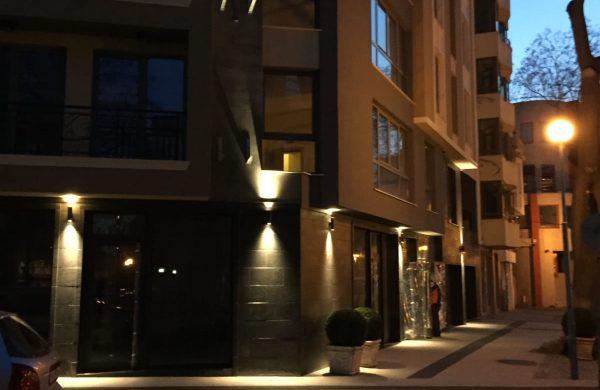 maritza-building35