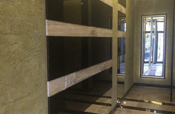 maritza-building6