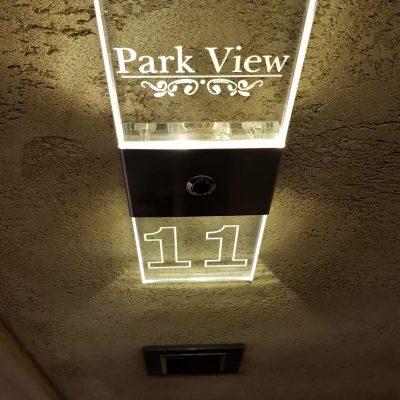 park-view27