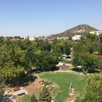 park-view29