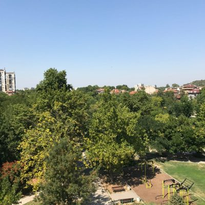 park-view33