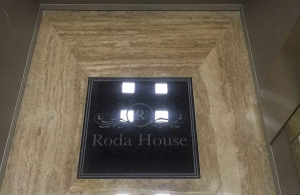 roda-house11