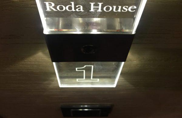 roda-house20
