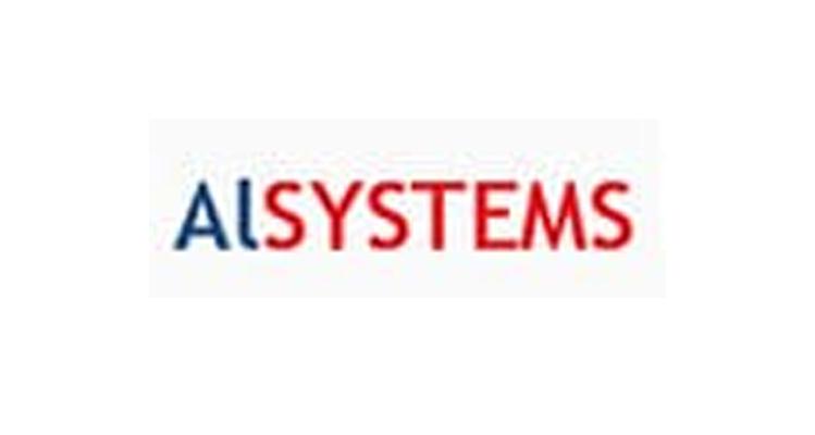 Alsystems