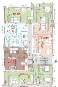 mobile-maps-v-lev2