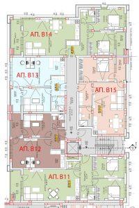 mobile-maps-v-lev3